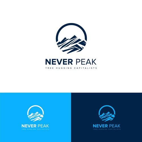 Never Peak