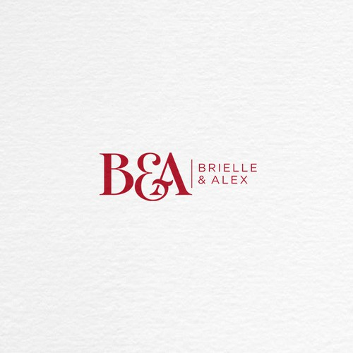 Birelle & Alex
