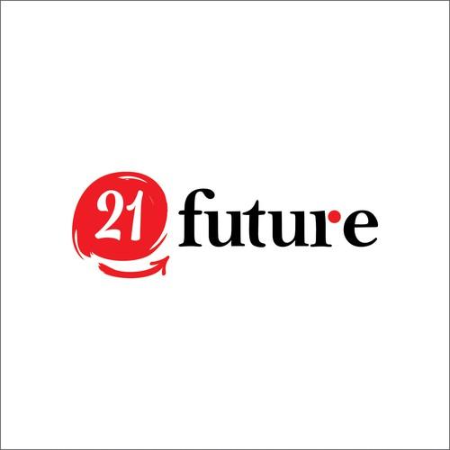 21 Future