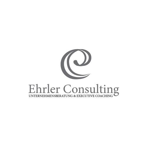 Ehrler Consulting
