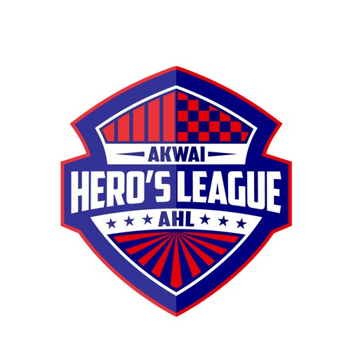 HERO'S LEAGUE