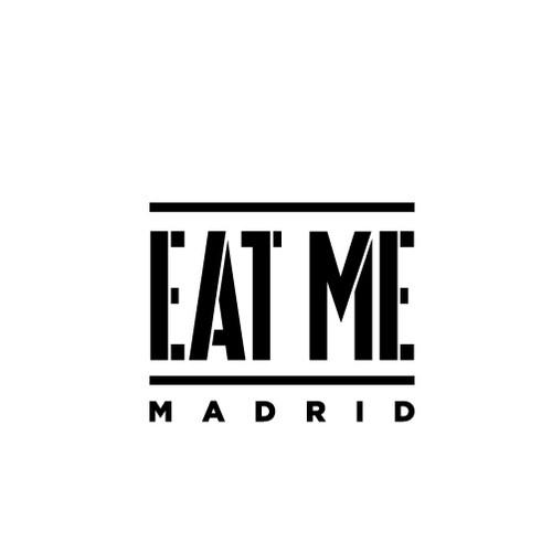 EAT ME GRILL & GREEN - Burger restaurante