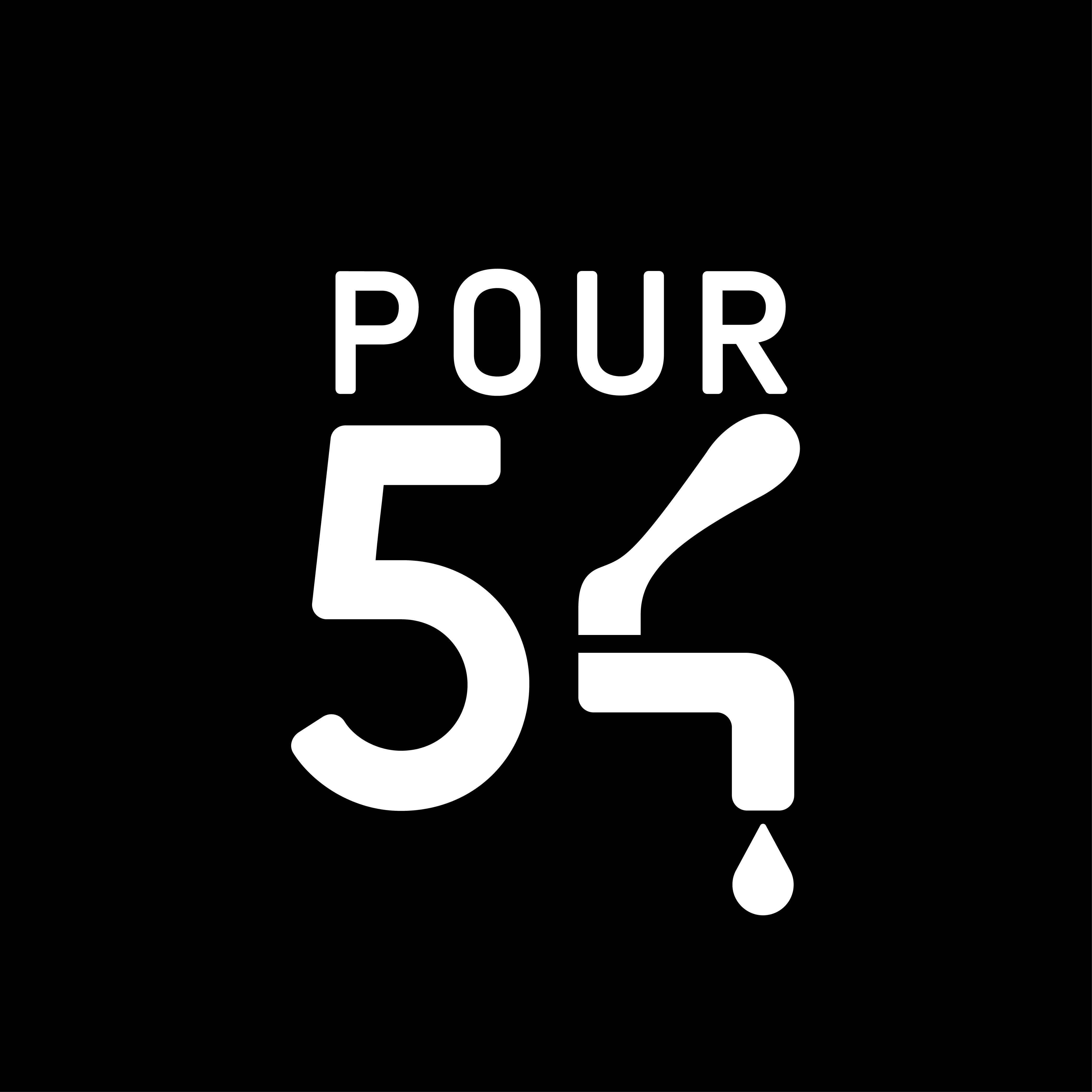 Pour54b