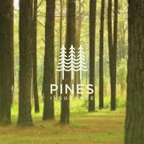 Pines Insurance