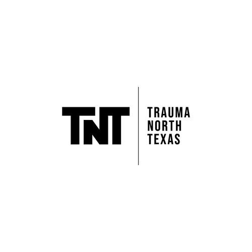 TNT- Trauma North Texas