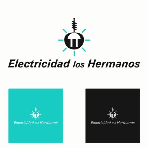 Electricidad los Hermanos