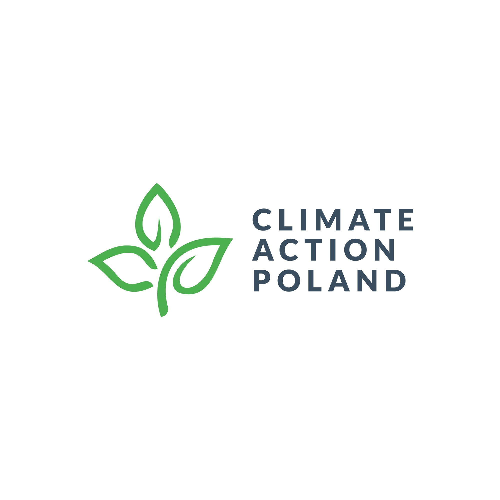 Going green & saving the Earth: help us designing the logo for the fund investing in green companies