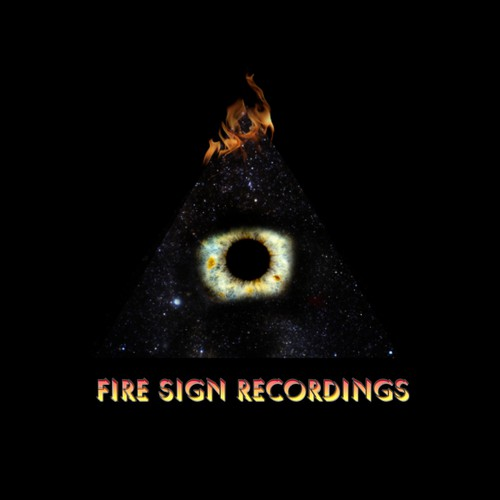 Fire Sign Recordings