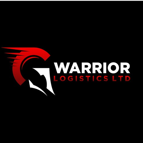 Warrior logistic delivery