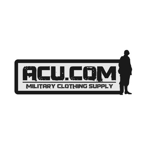 ACU.com logo