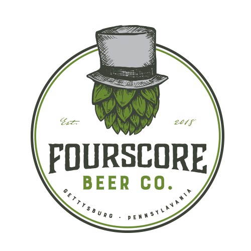 Fourscore Beer Companyq