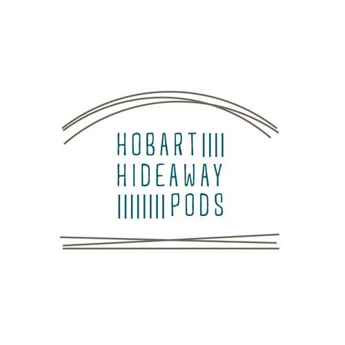 Hobart Hideaway Pods