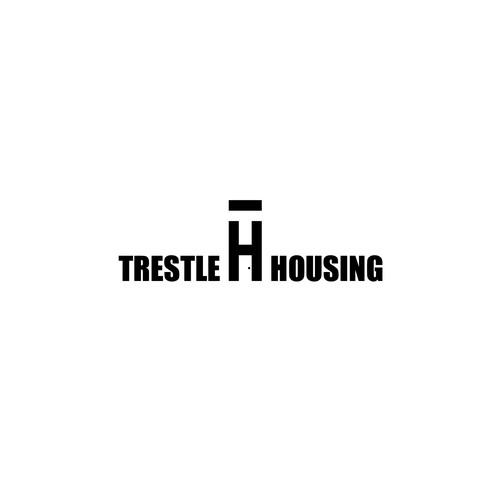 Trestle Housing
