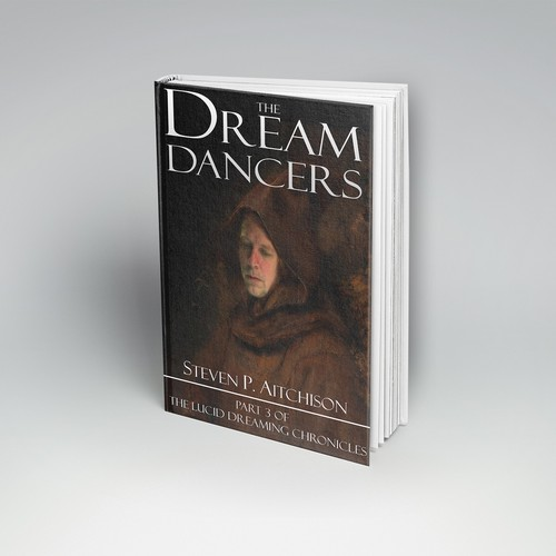 The Dream Dancers