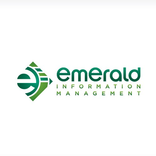EMERALD INFORMATION MANAGEMENT