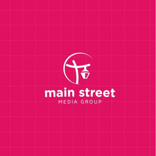 Main Street Media Group