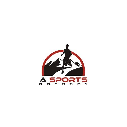 A Sports Odyssey