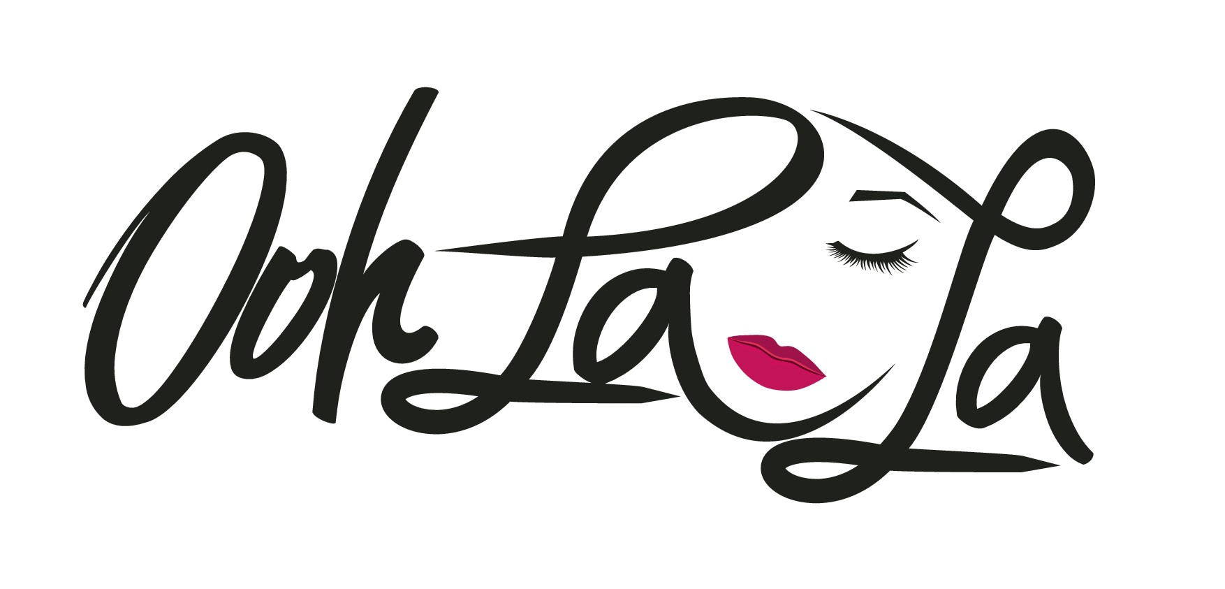 Create an eye catching beautiful design for high quality make up line