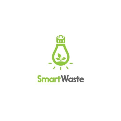 SmartWaste