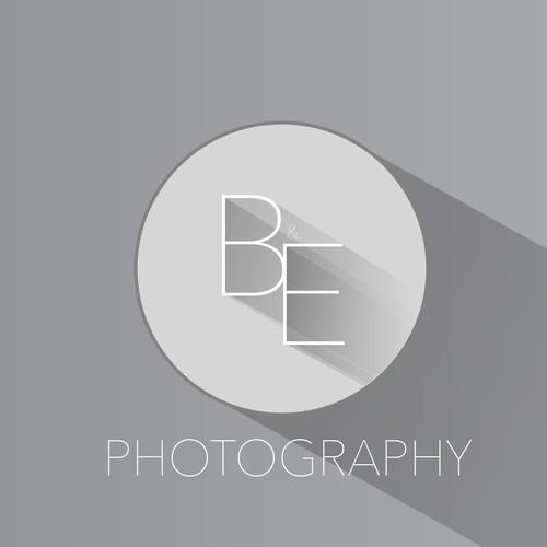 B&E photography