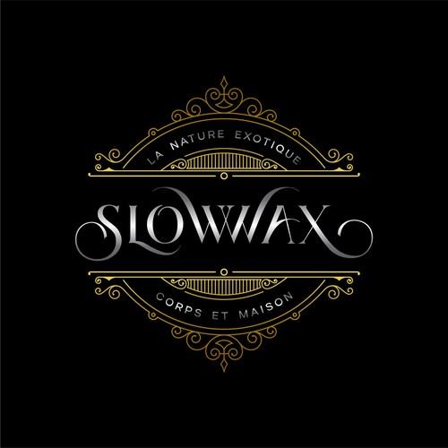 SLOWWAX