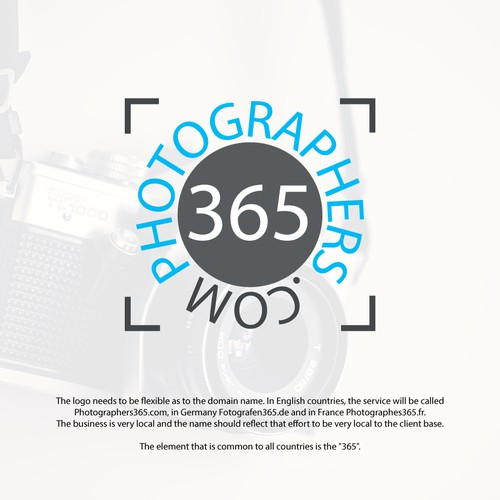 Photographers 365.com