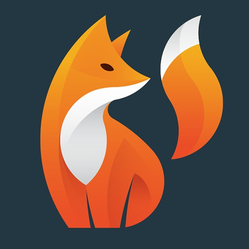 Foxtag