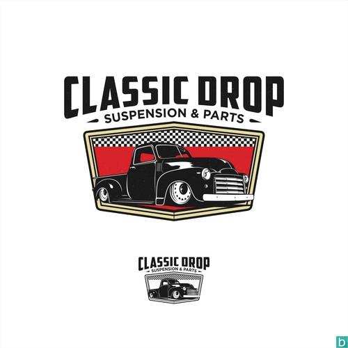 ClassicDrop