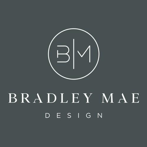 Bradley Mae