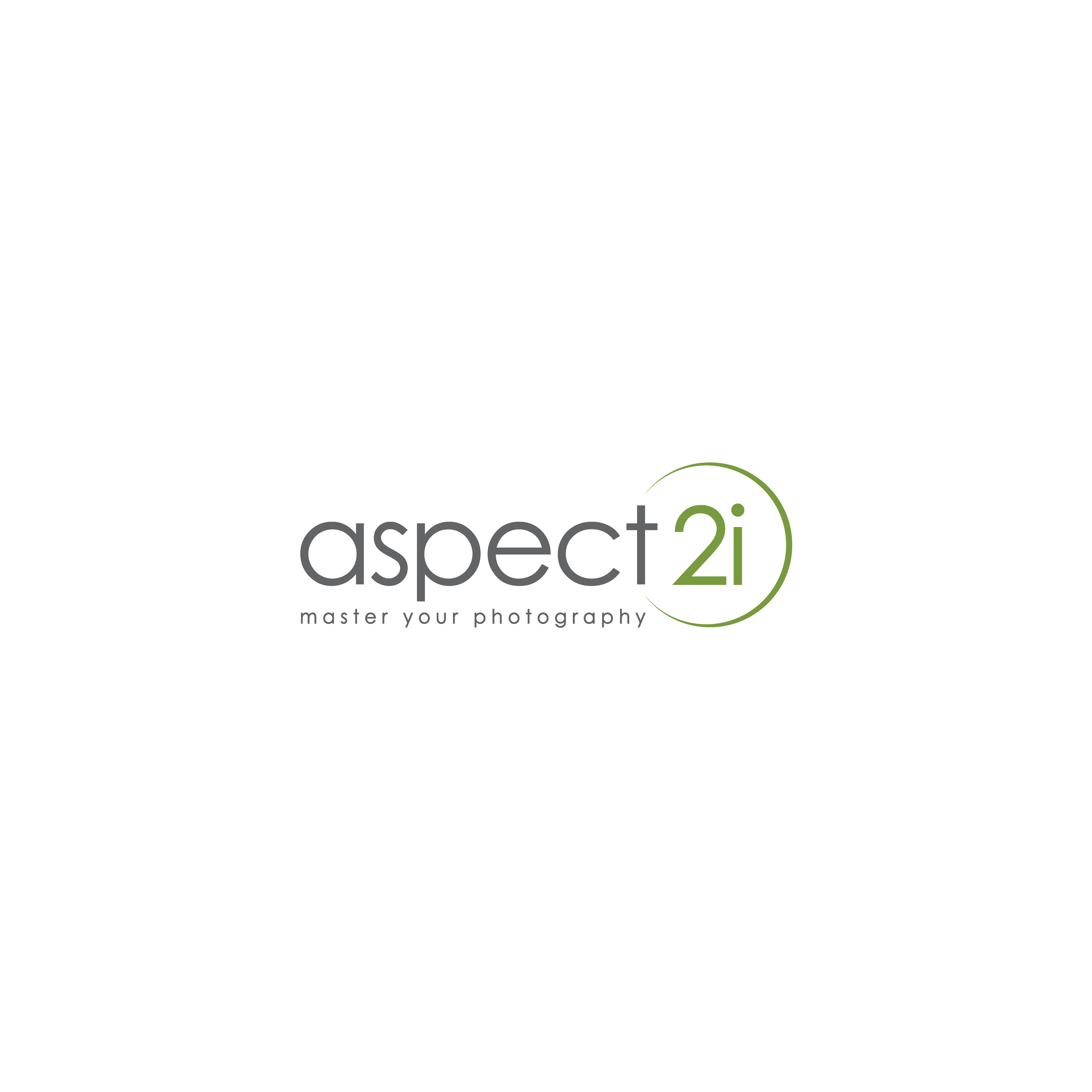 Aspect2i Logo
