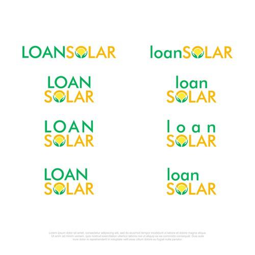 Loan Solar