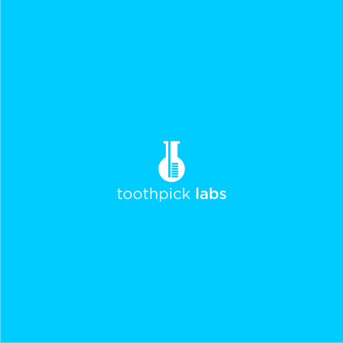Toothpick Labs