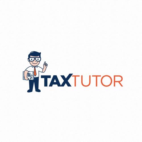 Tutor of Tax