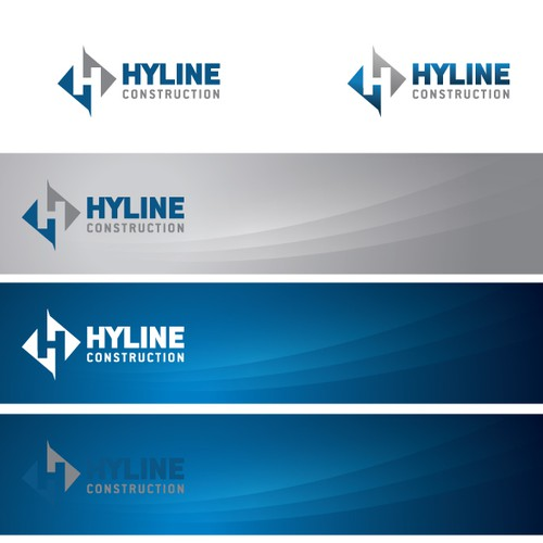 Hyline Construction