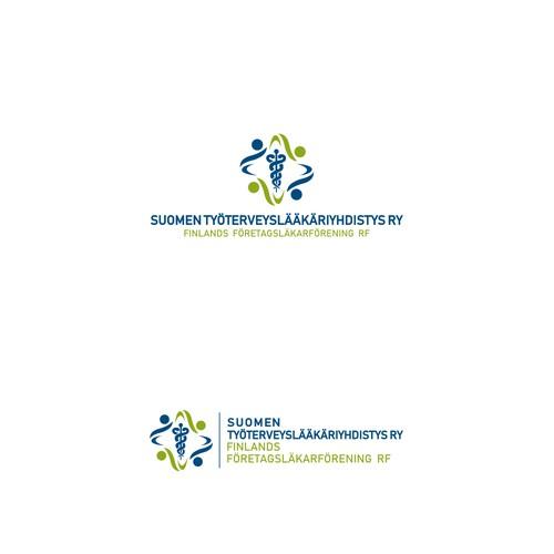 Suomen Työterveyslääkäriyhdistys ry Finlands Företagsläkarförening rf