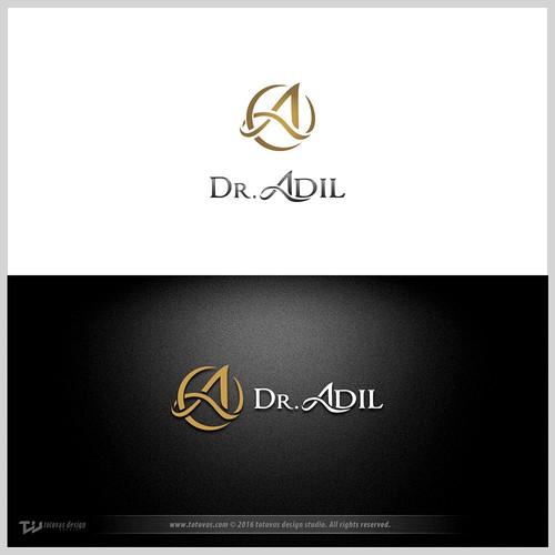 Dr. Adil