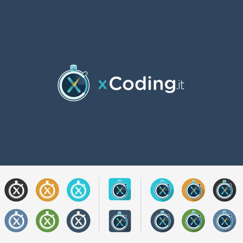 xCoding.it
