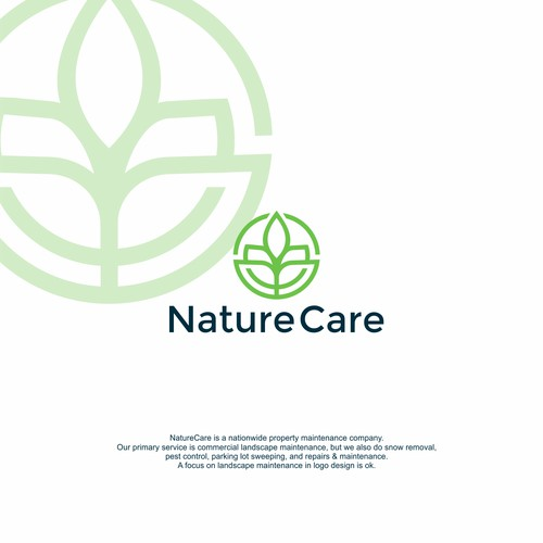 NatureCare