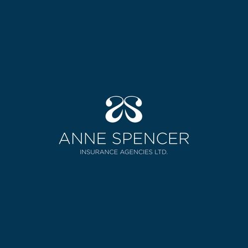 Anne Spencer Insurance Agencies Ltd.