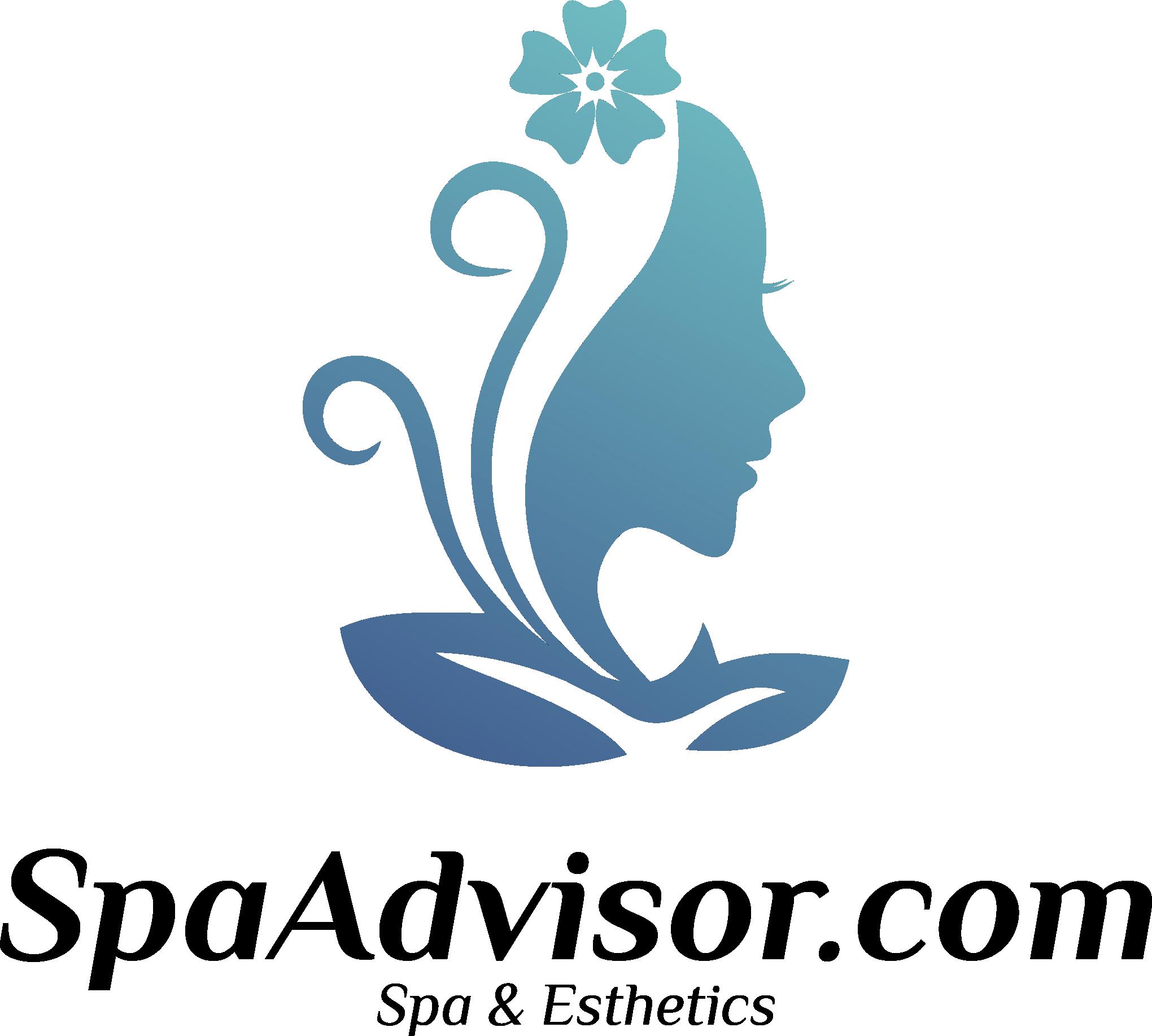 Logo for SpaAdvisor.com