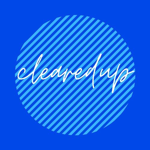 Logo for beauty