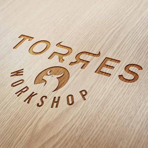 Torres Workshop