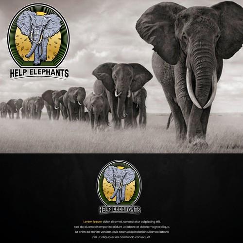 Help Elephants