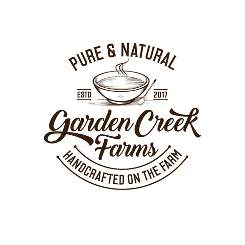 Garden Creek Farms