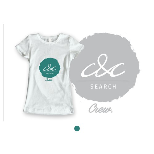 c&c woman tees