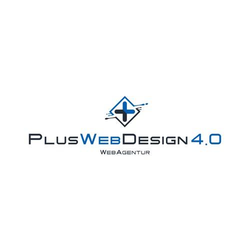PlusWebDesign4.0
