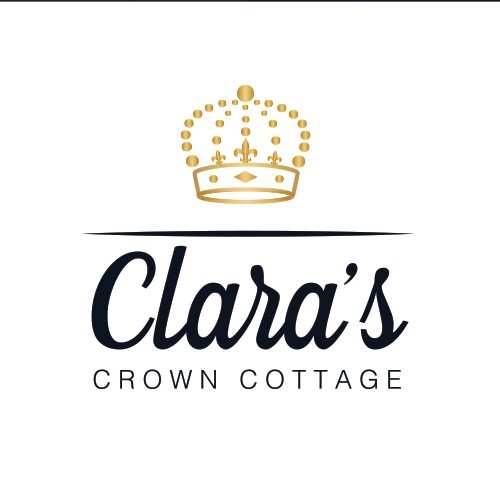Clara's crown cottage