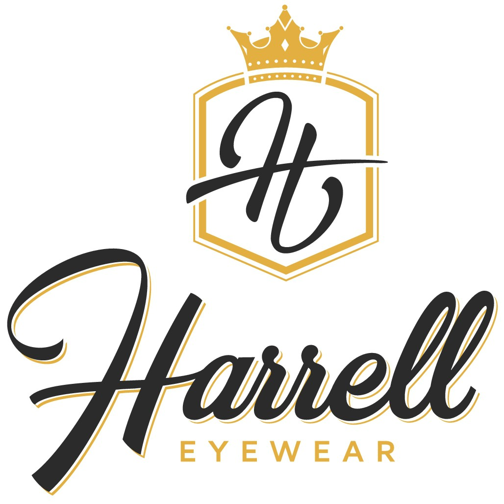 This Eyewear line will be a game changer! lets work together on something Great!!