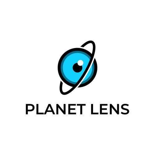 Planet Lens