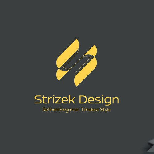 Strikez Design